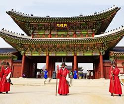 项目甄选:韩国购房移民VS欧美移民,魅力何在?