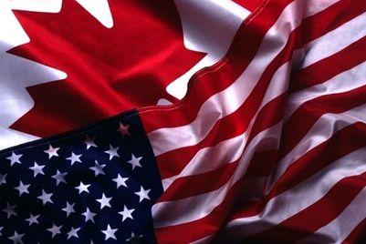 【北京3.17】北美投资嘉年华暨北美投资趋势白皮书发布会