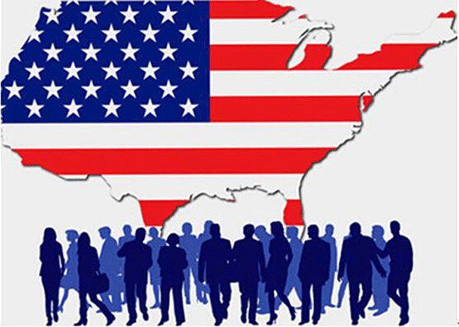 侨外美国移民:递件量回升,2019第一财季