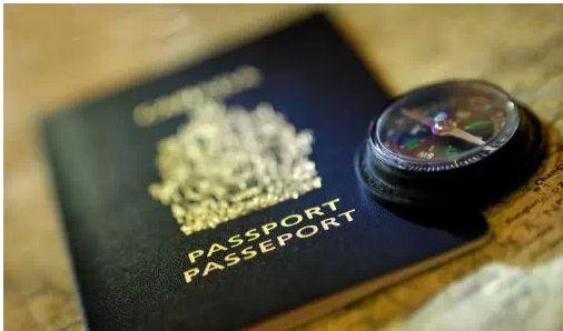 重大利好!加拿大留学签证