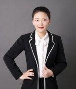 資深教育規劃師 王芳