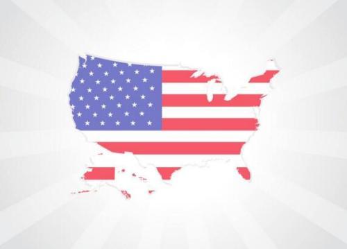 美国国安部EB-5改革法规审