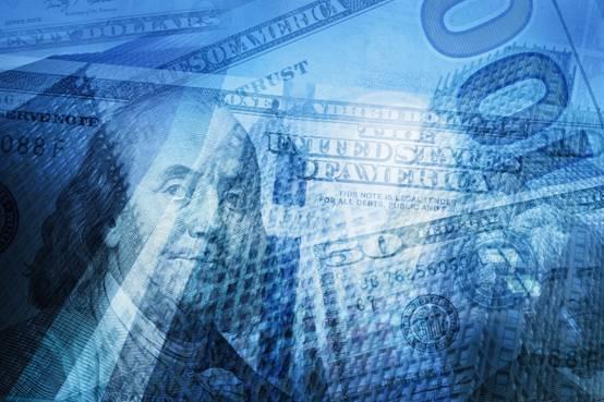 僑外出國:人民幣匯率破7,投資