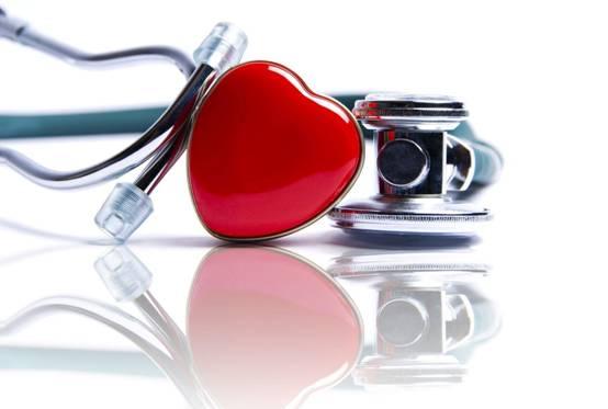 西班牙器官捐獻率連續20年位居