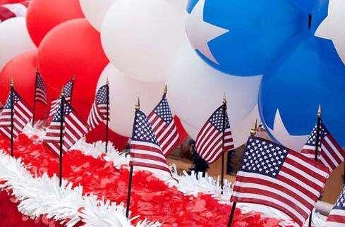 新财年美国移民排期出炉