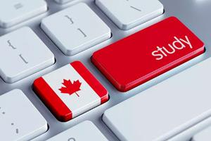 【西安3.28】加拿大留學移民全規劃