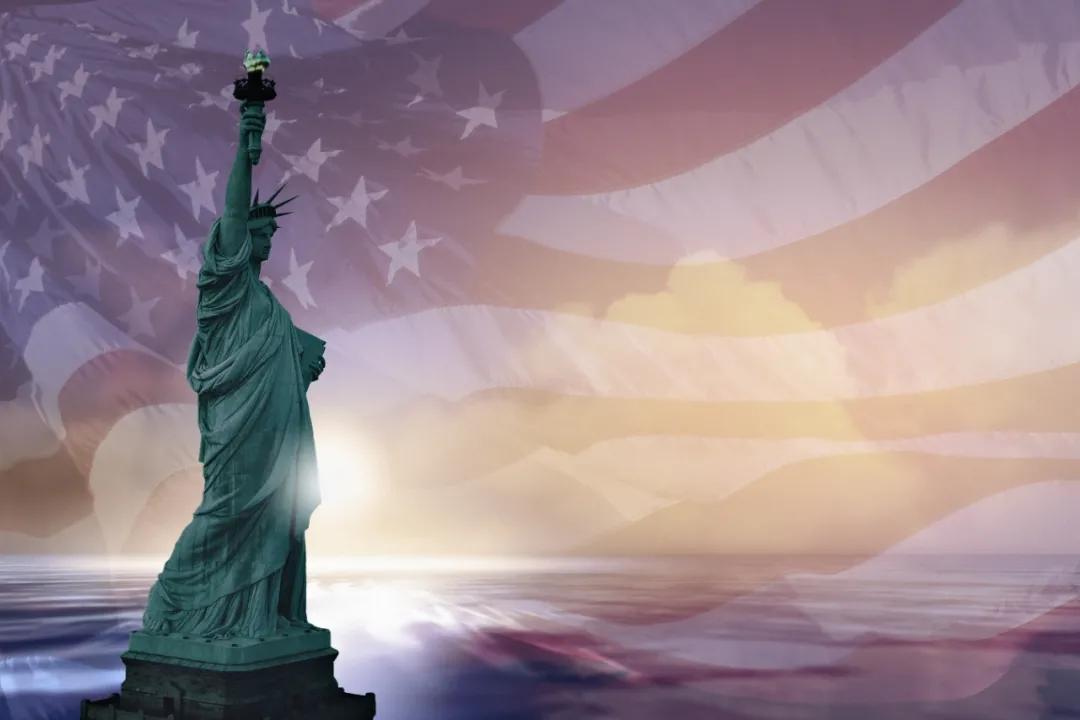 僑外美國移民:美移民局更新審