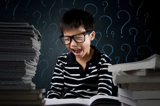 选择参加国内高考还是成为华侨生或国际生更容易成功?一文详解