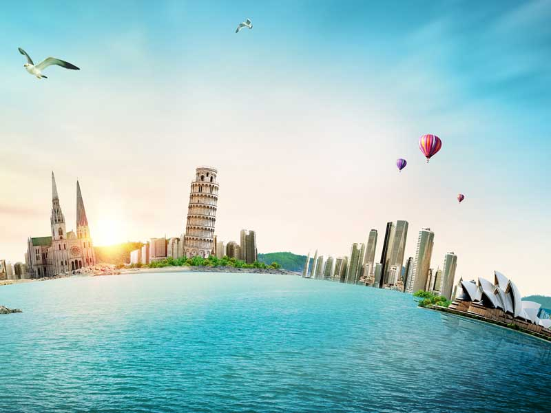 【北京1.14】美国投资移民解析会完美落幕