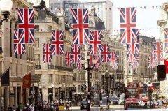 英国生存的亲身感觉,英国医疗和福利体系幸亏哪 ?