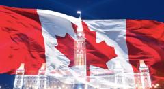 【广州1.20】加拿大移民政策解析会