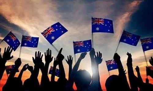童鞋们,你们知道去澳大利亚留学怎么住吗?
