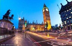 英国投资移民案例:毕业即拿身份,直接免面试获批!