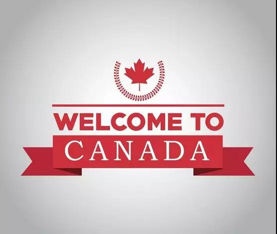 """加拿大联邦EE""""快速通道""""新一轮抽签!发放3350份永久居留邀请"""
