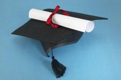 僑外海外教育:美國藤校放榜日來了!錄取率再創新低