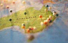 侨外澳洲移民:这些方法