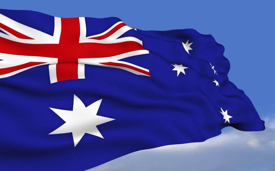 5月24日|对话澳洲投资、税务、移民专家