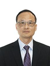 Leon Zhen