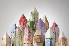 【北京6.22】美国EB-1C&马耳他国债