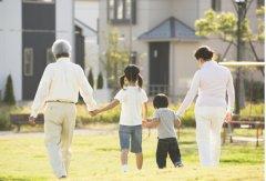 侨外日本移民:从日本敬