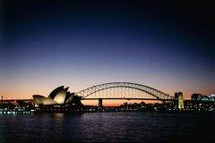 如果你移民澳洲,那么这