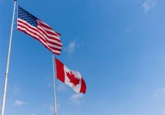 【西安10.27】美國、加拿大移民及留學趨
