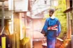日本旅游業潛力無窮,把