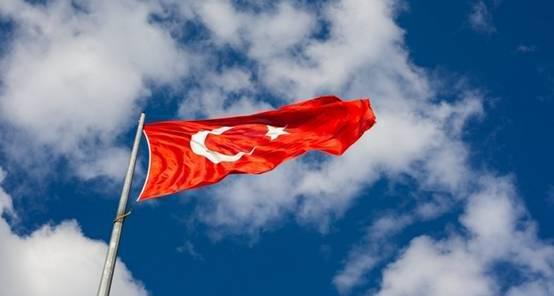 土耳其持續吸引大量外商投資,