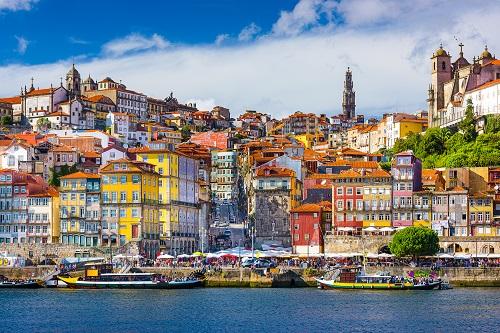 新移民如何在上葡萄牙国际学校?