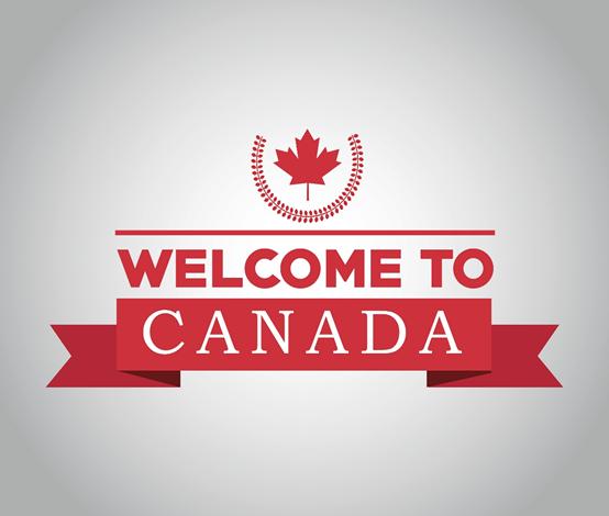 """2020移民加拿大""""黃金時代""""依然"""