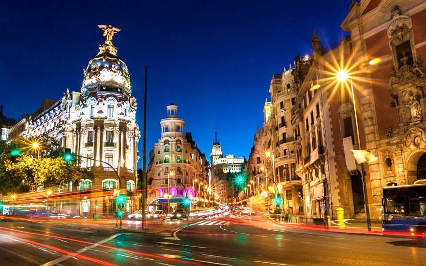 西班牙购房移民成功案例,宜居养老子女教育绝佳选择