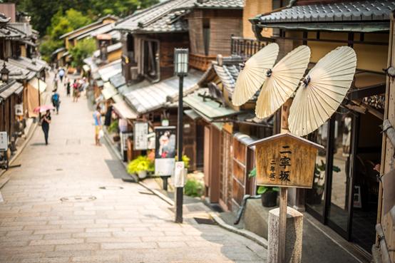日本移民成功案例丨父母在,不遠游?移