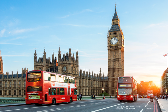 英國移民成功案例丨子女教育和事業發展
